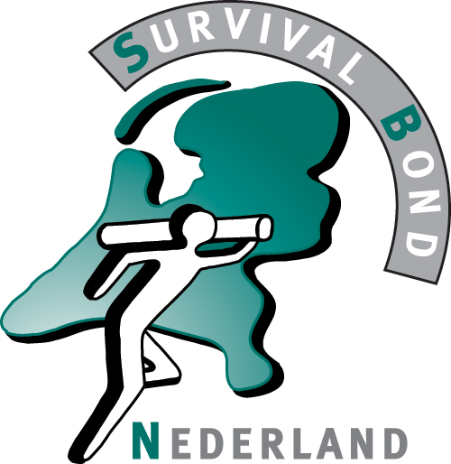 Logo Survival Bond
